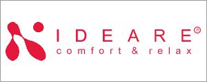 logo_ideare