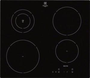 electrolux-rex-kti6430e promo disea