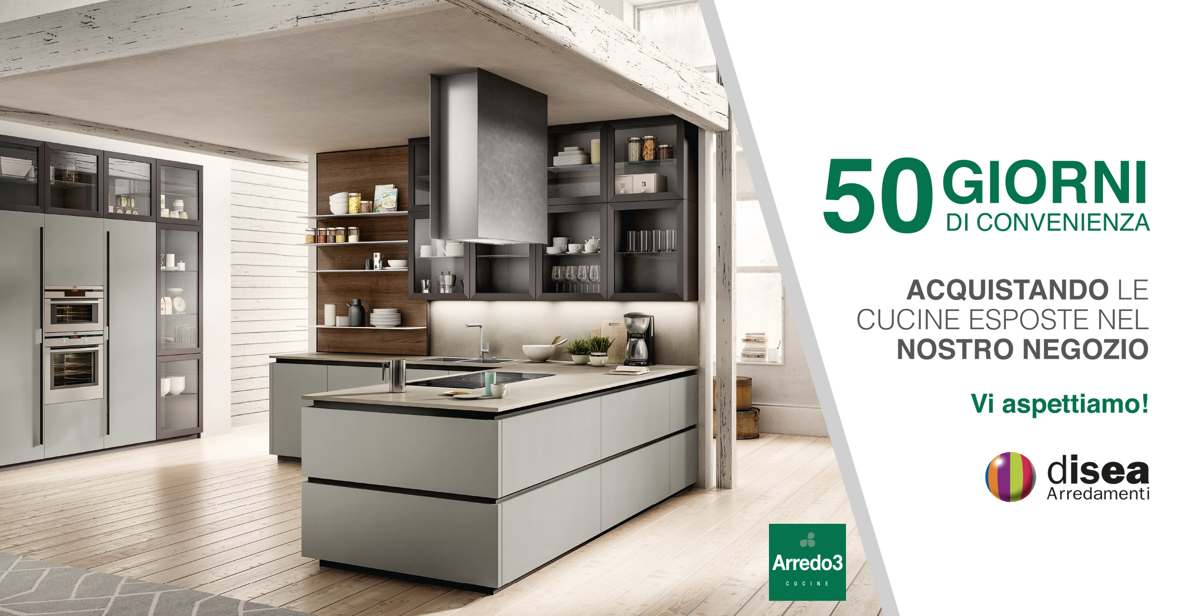 beautiful giorni di convenienza acquistando le cucine esposte with bontempi cucine